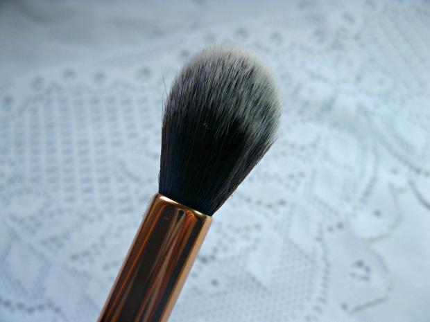 luxi brush.jpg